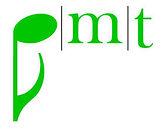 pmt-logo_1.jpg