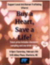 20.01.16 Buy a Heart.jpg