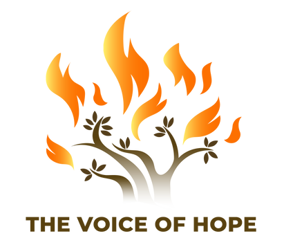 PNG.The Voice of Hope_Final Logo.png