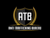 ATB.logo.jpg