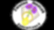 Doc Dillard Logo.png