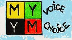 myvoice.jpg