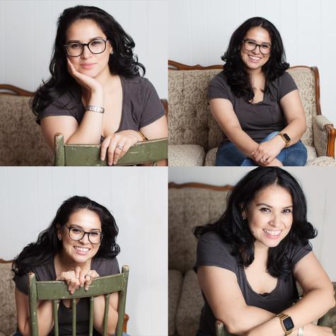 LHP 2x2 collage woman.jpg
