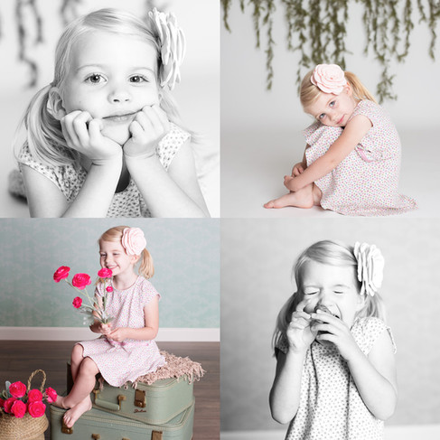 LHP 2x2 collage floral.jpg