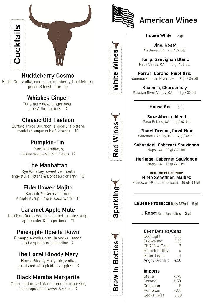 Online menus.jpg