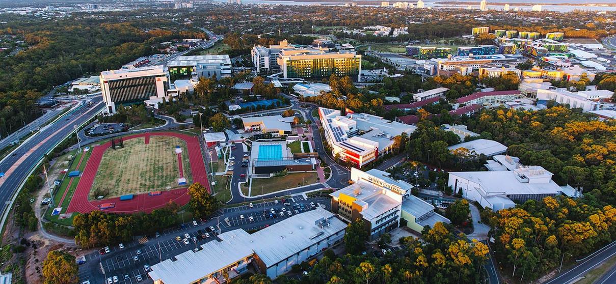 Griffith University Gold Coast .jpg