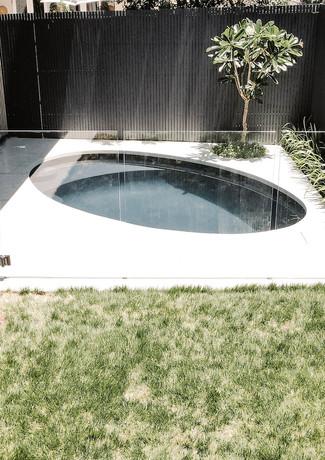 Inground oval pool.jpg
