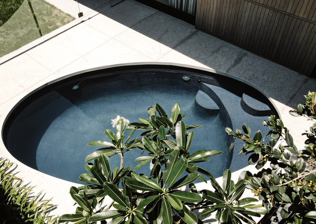 Custom pool by Alroe Constructions.jpg