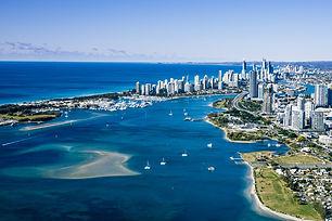 broadwater-aerial2.jpg