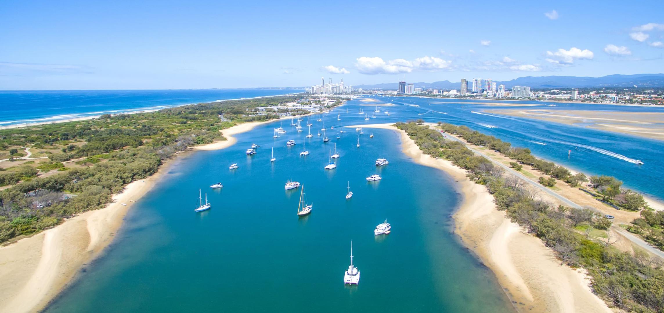 broadwater-aerial 3.jpg