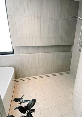 Clean lines in bathroom.jpg