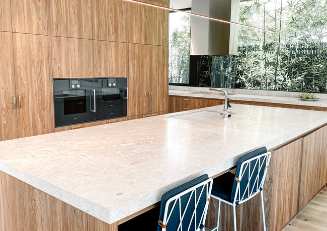 Designer light-filled kitchen.jpg