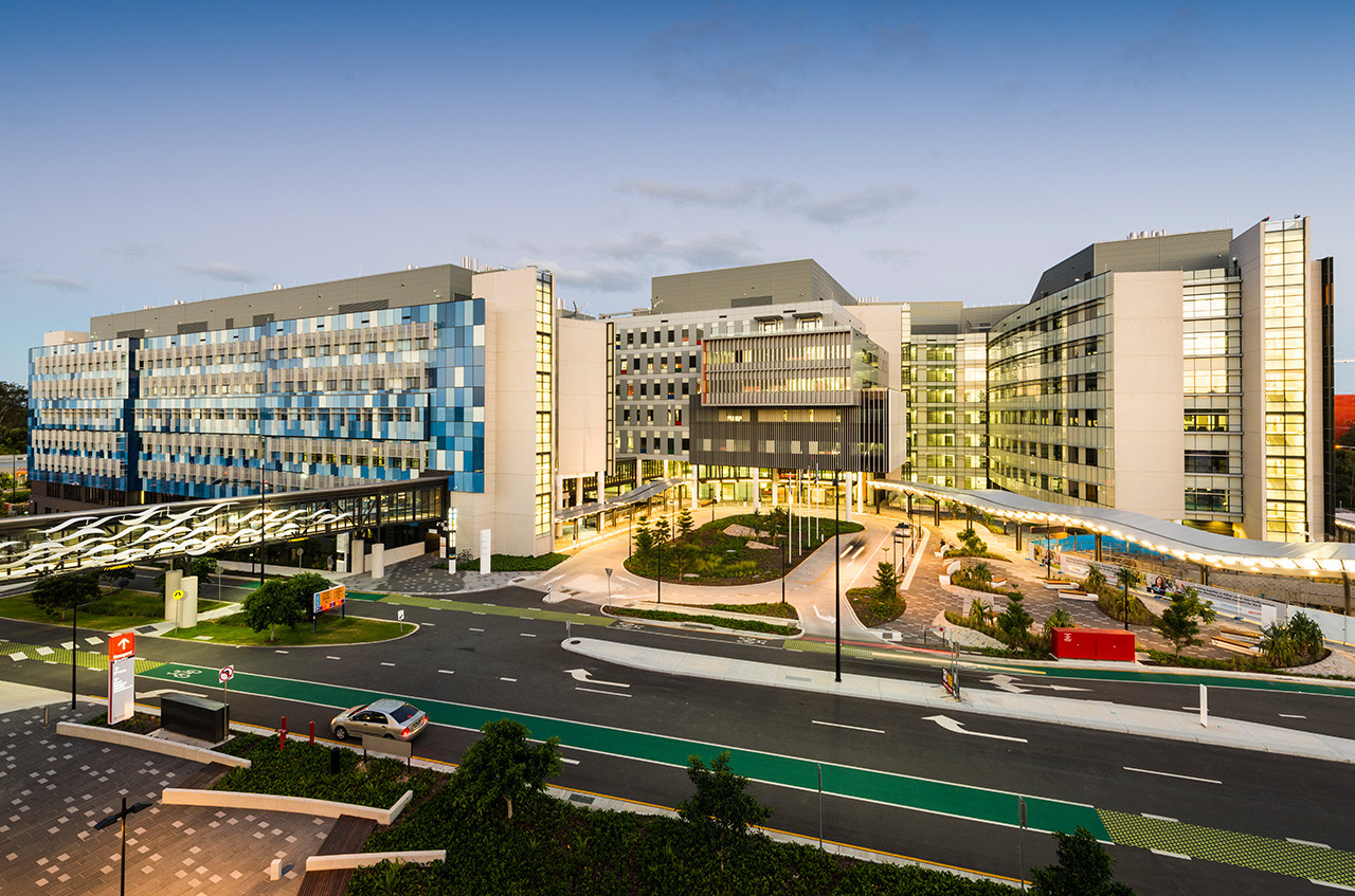 Gold Coast University Hospital.jpg