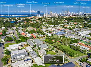 Aerial Image Site Plan.jpg