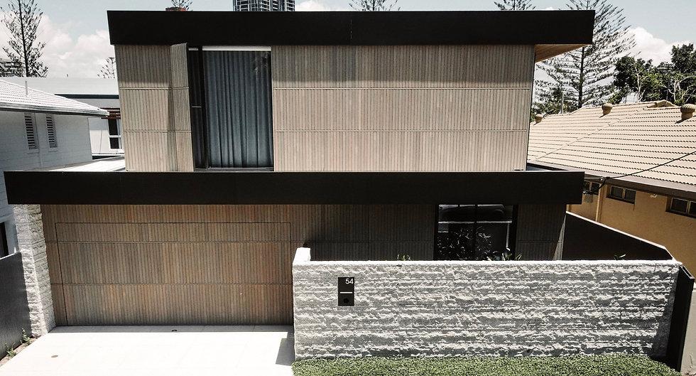 Custom home by Alroe Constructions.jpg