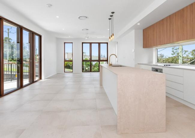 Gold Coast Development Builder
