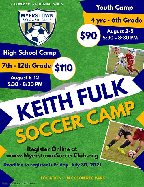 Keith Fulk Camp 2021 Final.jpg