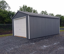 New Shed.jpg
