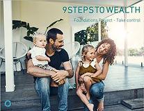 9 Steps to Wealth.JPG