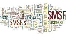 'SMSF Property investment can offer tax benefits'