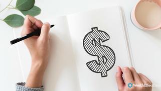 MONEY-MANAGEMENT FORMULA THAT WORKS FOR US