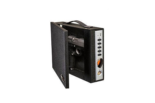 ShotLock Handgun 200E Solo-Vault (Electronic)