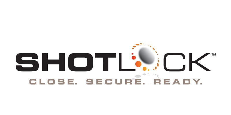 www.shotlock.com