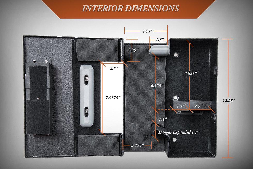 AR_Dimensions copy.jpg