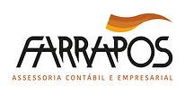 farrapos_redessociais-03.jpg