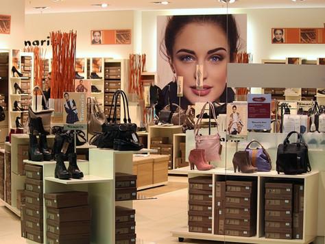 Homologação do Software para os Free Shops Brasileiros está Prevista para o Fim de Agosto de 2018