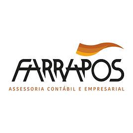 Logo_Novo.jpg