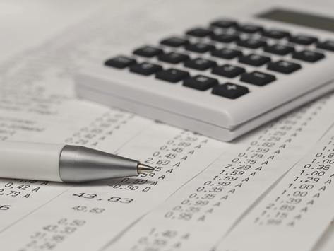2018 chega com novas mudanças nas notas fiscais