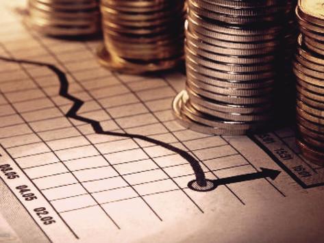 Receita Federal altera as regras de restituição e compensação de Tributos Federais