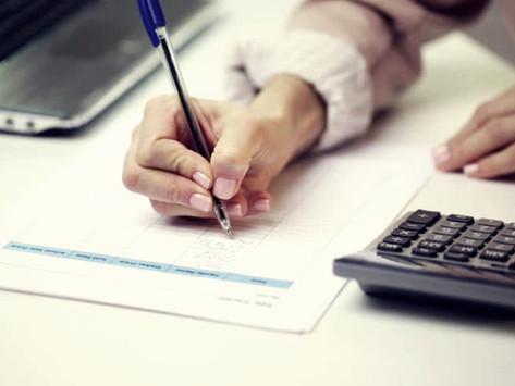 Simples Nacional: PLP 171/2015 prevê parcelamento de débitos em até 180 meses