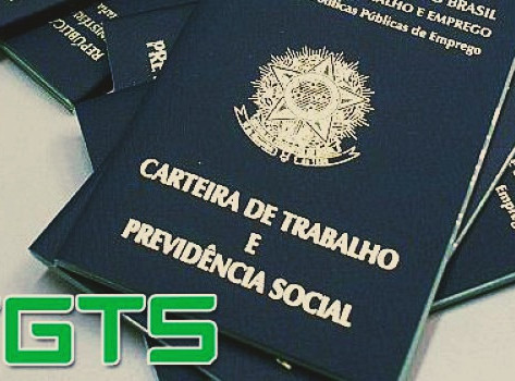 CAIXA divulga ajustes do FGTS à Reforma Trabalhista
