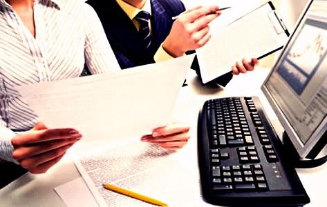Profissão de contador está em alta; e tende a melhorar