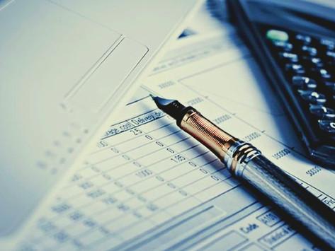 Relatórios contábeis: 7 indicadores do negócio que deve ser acompanhados
