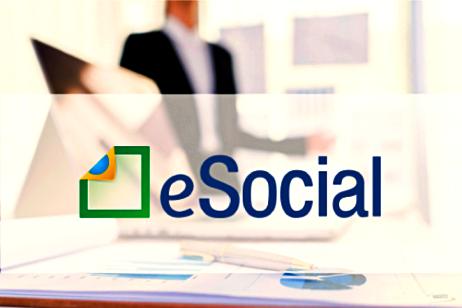 Conheça o calendário do faseamento do eSocial anunciado pelo GTC