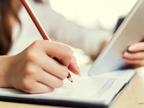 CFC lança sistema para prestação de contas da Educação Profissional Continuada