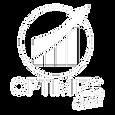 logo-conseil-blanc.png