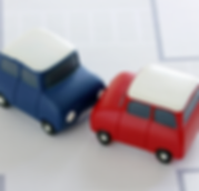 交通事故の施術画像