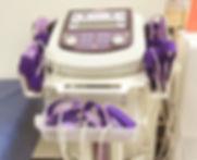 パルス温熱治療器
