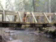 Haida Adams River bridge stanza 2.JPG