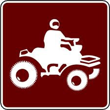 2016 ATV Derby DRIVERS