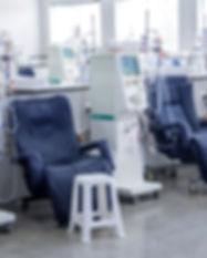 hemodialysis room equipment.jpg