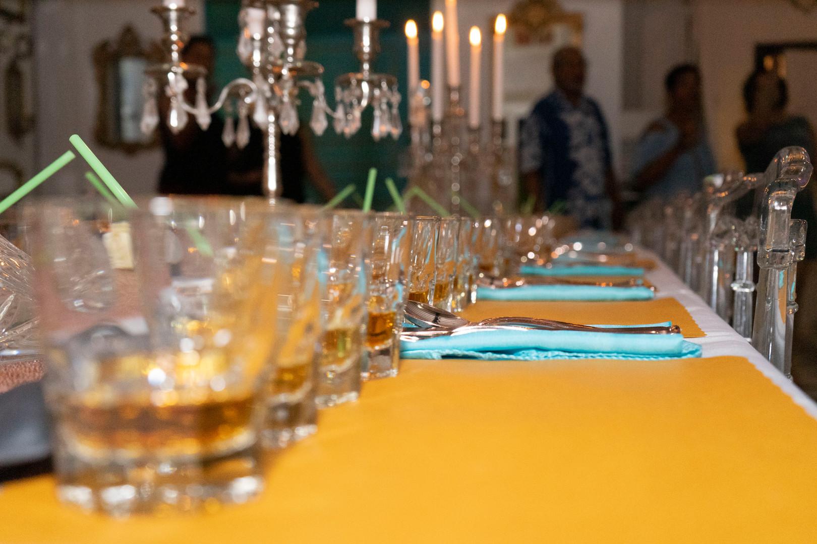 WhiskeyStoriesAug05750.JPG