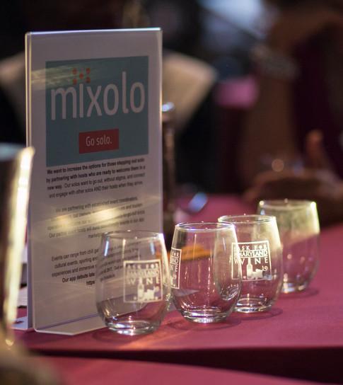 Mixolo_Farm to Chef_10.2.17-36.jpg