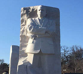 MlK photo for site event.jpg