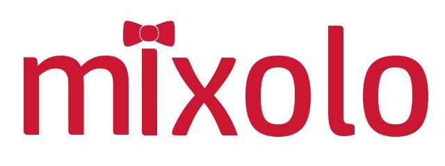 mixolo early logo
