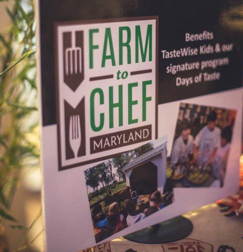Mixolo_Farm to Chef_10.2.17-68.jpg